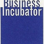 Cre8te's Business Incubator and Free Business Support