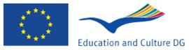 DG_V_logo