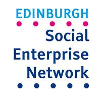 ESEN_Logo 1