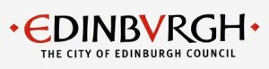 Edinburgh Council Support for Businesses