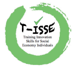 T-ISSE_Logo_small