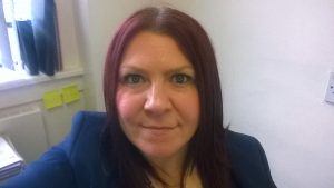 Jules Sheridan - Business Advisor