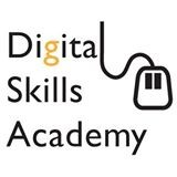 Digital Skills Academy