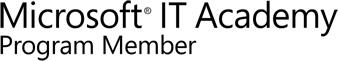 MSITA_member_logo_medium
