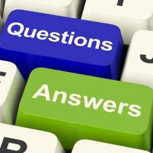 Questions and answers download