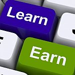 learn-and-earn-computer-keys-10097402